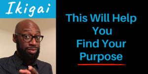 How to find lives purpose